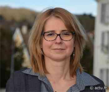 Yvelines. Municipales : Sophie Kerignard veut exploiter le potentiel de Triel-sur-Seine - actu.fr