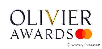 Olivier Awards: James McAvoy, Andrew Scott, Phoebe Waller-Bridge & Hayley Atwell Among Nominees - Yahoo Entertainment