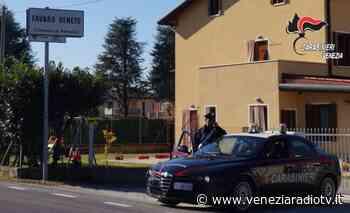 Baby gang: un altro componente preso a Favaro Veneto - Televenezia