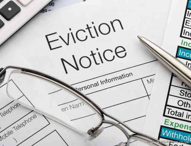 Court orders Landlord to pay Tenant money over Eviction failings