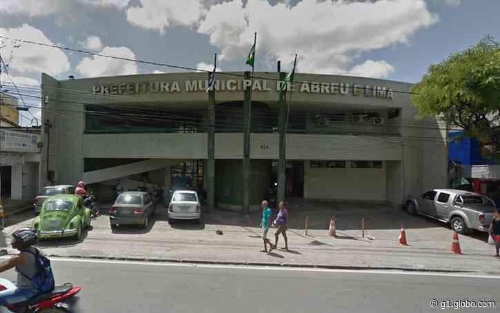 Abreu e Lima abre concurso que oferece 1,4 mil vagas e salários de até R$ 5 mil - G1