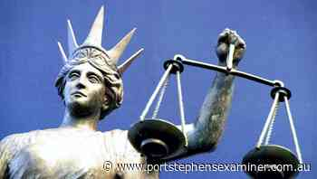Woman charged after Raymond Terrace murder - Port Stephens Examiner