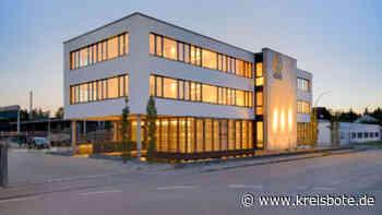 Bauunternehmen Assner in Landsberg am Lech - Ein Unternehmen mit Zukunft | Landsberg - Kreisbote