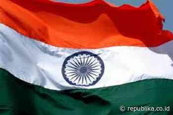 Agama Jadi Pertimbangan Utama Sewa Rumah di Hyderabad India - Republika Online