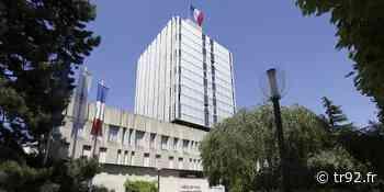 La Garenne-Colombes : le maire attaque en justice un permis de construire…de sa propre mairie - Temps Réel 92