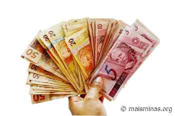 Aposta de Conselheiro Lafaiete é premiada com R$ 853 mil na Lotofácil - Mais Minas