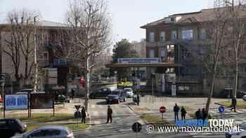 Coronavirus, clinicamente guarita la famiglia di Borgo Ticino: l'annuncio del sindaco - Novara Today