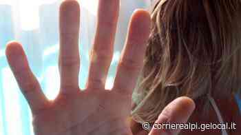 Agordo. Stalking sulla ex, indagini su un medico anestesista - Corriere Delle Alpi