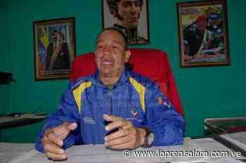 Acarigua fue el destino más solicitado durante Carnaval - La Prensa de Lara
