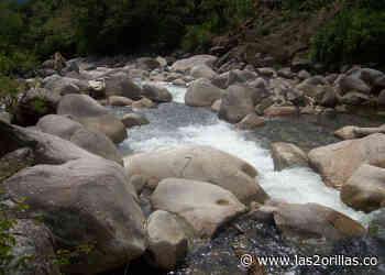 Video: Las aguas de Cocorná están en peligro por proyecto hidroeléctrico - Las2orillas