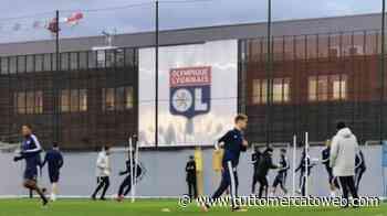 Il punto sulla Ligue 1 - Al Lione il derby del Rodano, poker del PSG, vittoria esterna per l'OM - TUTTO mercato WEB