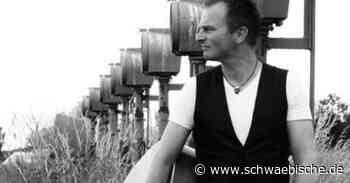 Konzert und Vortrag bieten Kultur in Aitrach - Schwäbische