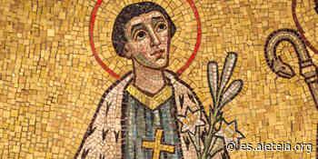 San Casimiro - Miércoles, 04 De Marzo - Aleteia ES