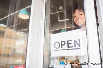 Small business getting a $3.6M leg up in Kapuskasing - Sudbury.com