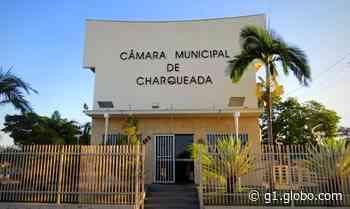 Câmara de Charqueada aprova projeto que proíbe uso de fogos de artifício com estampido - G1
