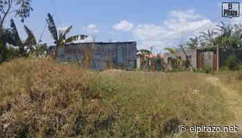 Yaracuy   Habitantes de Ciudad Yaritagua piden canalización de quebradas - El Pitazo