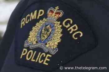 String of gasoline thefts fuels plea by Grand Falls-Windsor RCMP - The Telegram