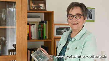 Ermittler auf vier Pfoten | Rockenberg - Wetterauer Zeitung