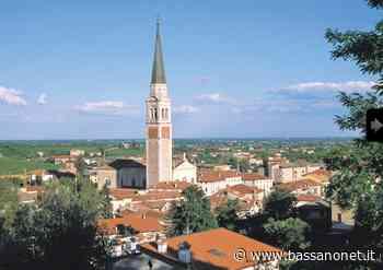 News: Covid-19, un caso a Breganze - Bassanonet.it