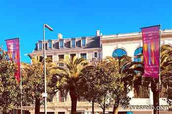 À Biarritz, Bayonne, Anglet, Arcangues, Bidart, Bidarray, Ciboure, Guéthary, Guiche, Hasparren, Itxassou, Saint-Jean-de-Luz, Saint-Pée-sur-Nivelle, Urcuray-Hasparren, Urrugne, Ustaritz… - Presselib