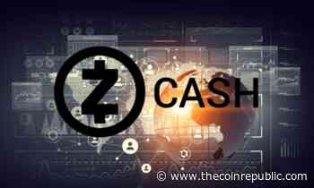 Zcash (ZEC) Price Analysis: Bulls Low In Potential Settling At The Support Level Of $50 - The Coin Republic