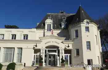 Municipales à Ermont : quatre listes de gauche face au dauphin du maire sortant - Le Parisien