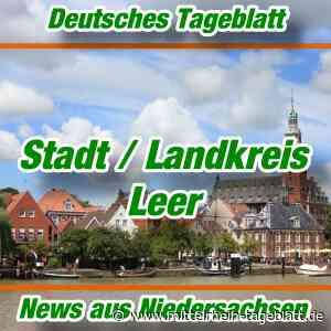 Landkreis Leer - Coronavirus: Erster bestätigter Fall im Landkreis Leer - Frau aus Westoverledingen wird im Marien-Hospital behandelt - Mittelrhein Tageblatt
