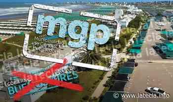 Mar del Plata: La municipalización de Punta Mogotes - La Tecla