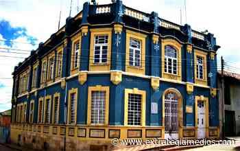 Confirmada sanción a exconcejal de Guasca, Cundinamarca - Extrategia Medios