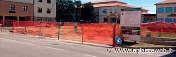 """Martellago, """"un anno di progetti: avanti tutta"""" - La PiazzaWeb - La Piazza"""