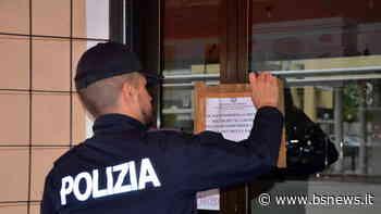 Gardone Val Trompia, sigilli a un locale per 30 giorni   BsNews.it - Brescia News - Bsnews.it