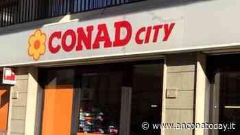 Il punto vendita ex Auchan di Falconara Marittima diventa Conad - AnconaToday