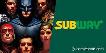 Justice League Snyder Cut Champions Subway Considers Banning Joss Whedon - Comicbook.com