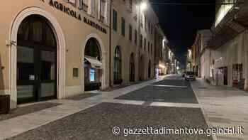 Coronavirus, primo caso di contagio a Castiglione delle Stiviere - La Gazzetta di Mantova