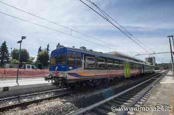 Ex Fcu, 6 milioni per la trattaUmbertide-Ponte Felcino. Sindacati: «Tagli anche su servizio sostitutivo» - Umbria 24 News