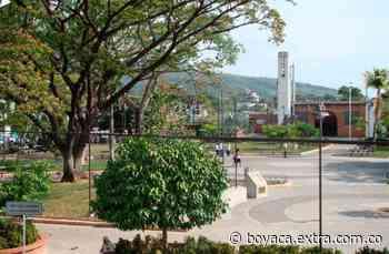 ¡Trágica muerte! Ajedrecista venezolano se suicidó en un hotel en Aguazul, Casanare - Extra Boyacá