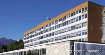 Pediatria a Vipiteno, quattro candidature per il posto da primario - Alto Adige