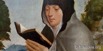 Sainte Colette de Corbie - Vendredi 6 Mars - Aleteia : un regard chrétien sur l'actualité, la spiritualité et le lifestyle