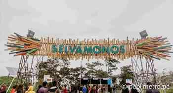 'Festival Selvámonos' inicia la venta para la edición 2020 en Oxapampa - Publimetro Perú