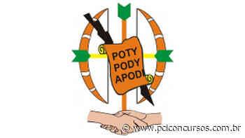 Prefeitura de Apodi - RN realiza novo Processo Seletivo de ensino médio e nível superior - PCI Concursos