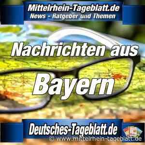 Neustadt an der Aisch - Corona: Absage des Neustädter Gewerbetages am Sonntag, den 15. März 2020 - Mittelrhein Tageblatt