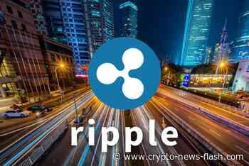 Binance.US CEO: Die Börse wäre der perfekte Ripple Partner - Crypto News Flash