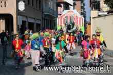 Annullato il Carnevale degli Strambicoli a None e Airasca - L'Eco del Chisone