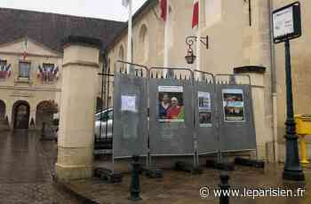 Municipales à Chaumont-en-Vexin : l'après-Rambour s'organise - Le Parisien