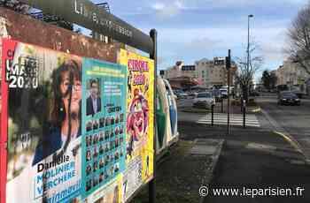 La Queue-en-Brie : la ville peut-elle repasser à gauche ? - Le Parisien