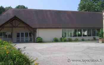 Gaillon-sur-Montcient : une réunion publique des opposants aux projets en vallée de Seine - leparisien.fr