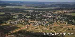 ¿Cómo es vivir en Cumaribo, el municipio más grande de Colombia? - RCN Radio