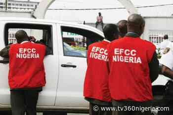EFCC arraigns job scammer in Makurdi - TV360