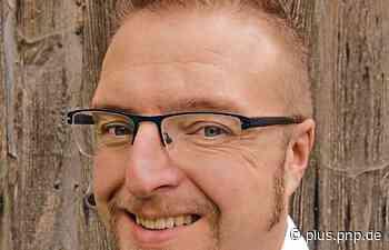 Robert Bauer (SPD) in Schaufling - PNP Plus