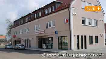 Lohner widerspricht: Mertingen steckt nicht in finanzieller Krise - Augsburger Allgemeine